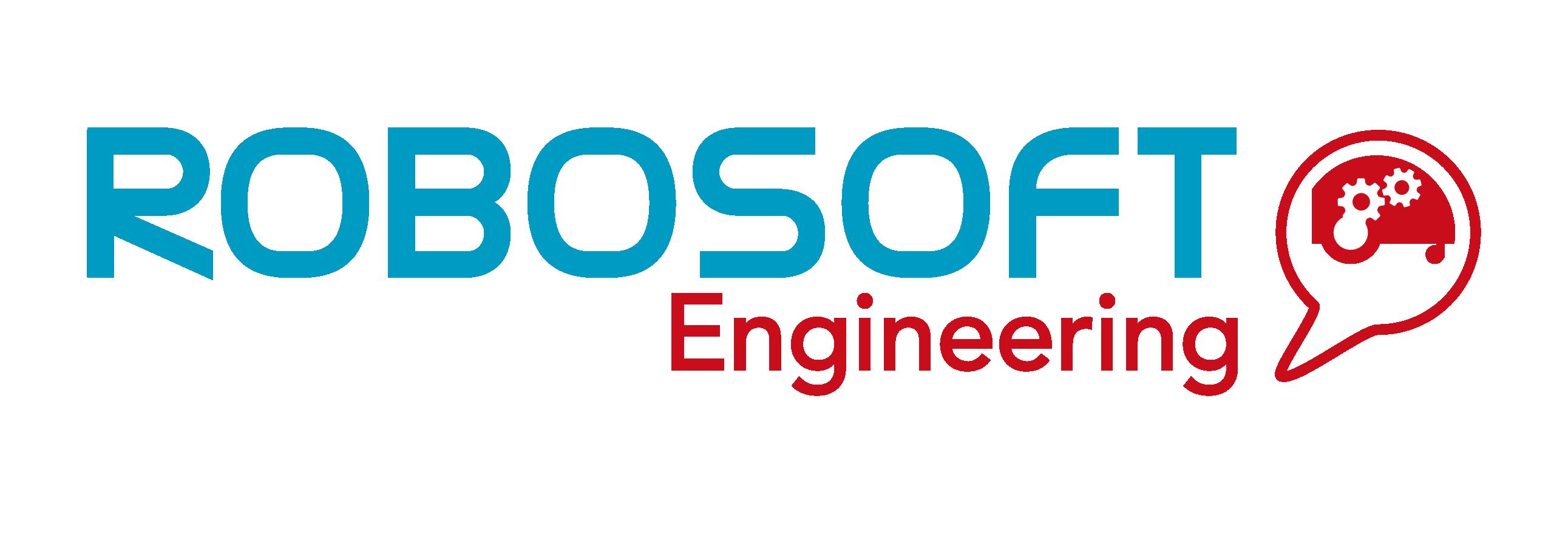 robosoft.com